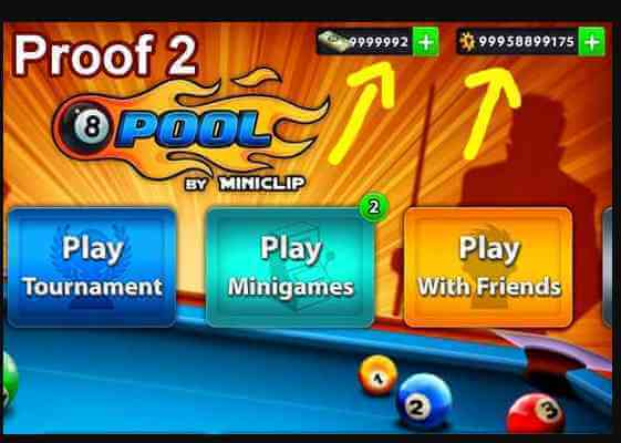 unlimited-8-ball-pool-coins-and-cash