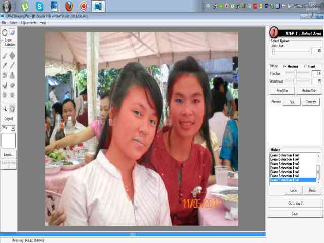CPAC Imaging Pro Free Download For Windows