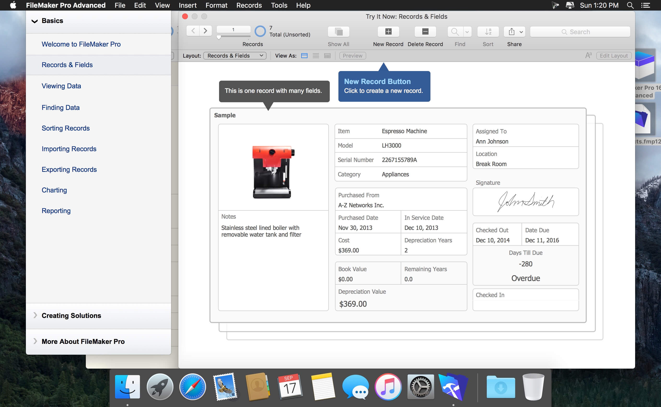 FileMaker-pro-for-Mac-free-download