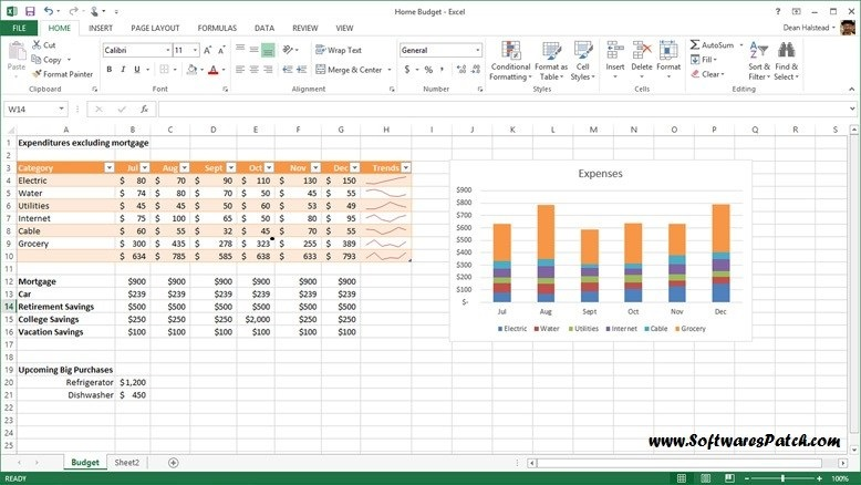 Microsoft Office Free Download For Windows Free