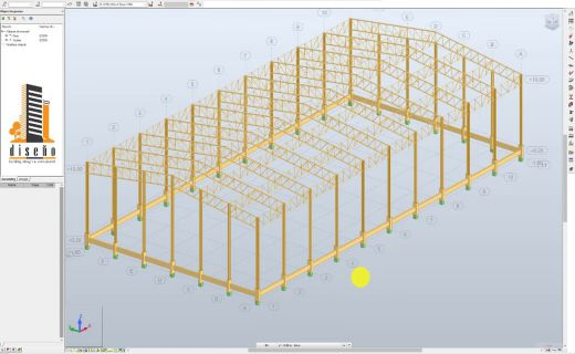 Autodesk Robot Structural Analysis Professional 2019 Free Download Full Version