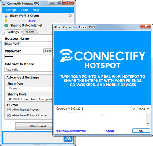 Connectify-Hotspot-full-version