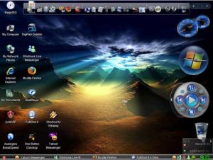windows xp gold cobra edition sp3 free download iso