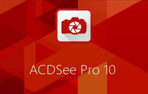 ACDSee Pro Free Download