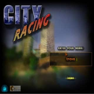 City Racing Game Free Download Latest Version