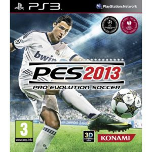 Pes 2013 game free download for pc