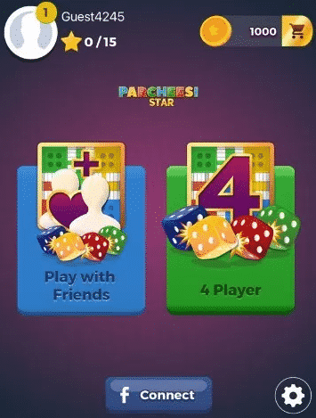 Ludo-Star-Game-Unlimited-Money
