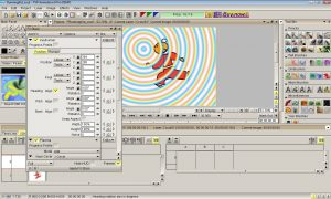 Tv paint 11 free download,